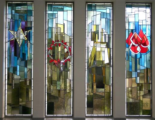 Altarfenster_515