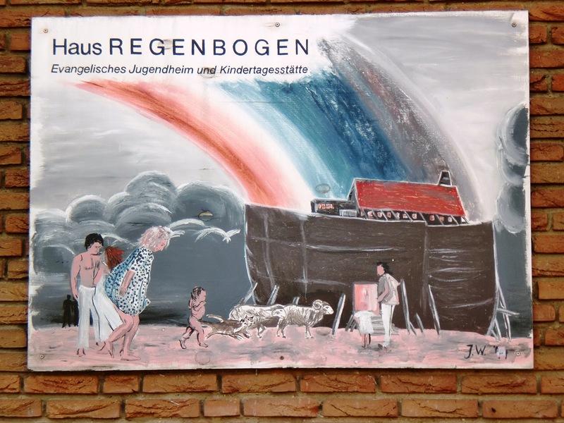 Foto_Haus_Regenbogen_rdax_800x600
